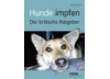 DHN Hunde impfen Ratgeber