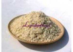 Lunderland Reisflocken